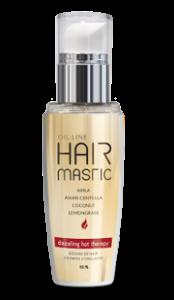 hairmastic serum na porost włosów