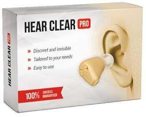 Hear Clear Pro 2 kup teraz
