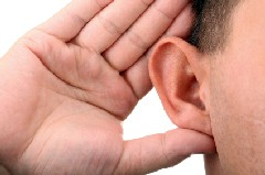 poprawa słuchu dzięki hear clear pro