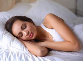 efekt działania herbasnorex
