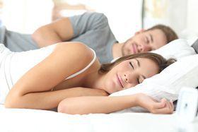 herbasnorex spokojny sen