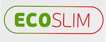 logo Ecoslim
