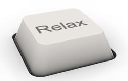 relaks, relax