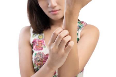 Manuskin Active – siła miodu manuka w walce z problemami skórnymi