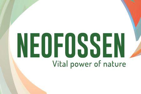 Neofossen – opinie działanie cena