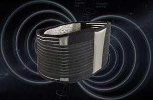 Akupresura magnetyczna - Taneral Pro